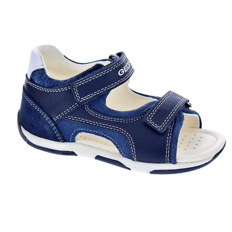 Sandal Tapuz