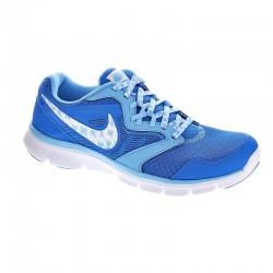 Nike Nike Flx