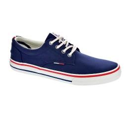 Tommy Hilfiger Textile Sneaker