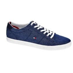 Tommy Hilfiger Long Lace Sneaker