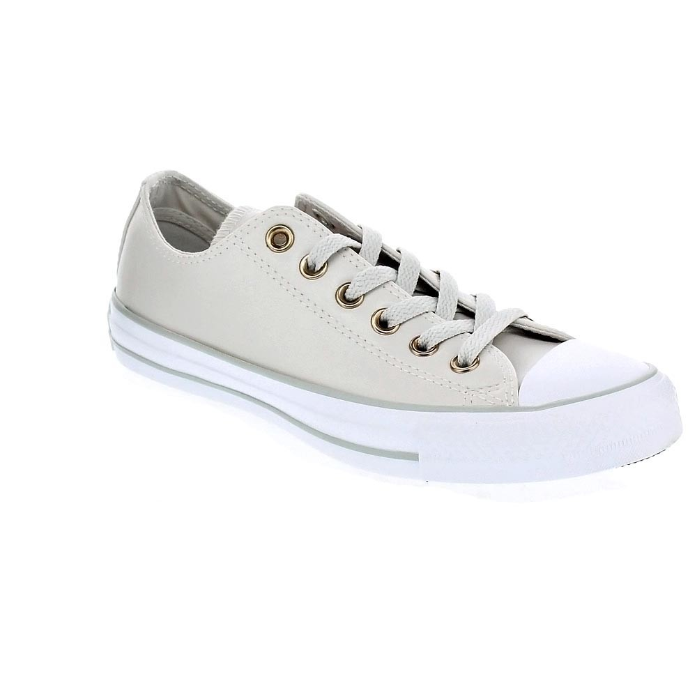 Converse Chuck Taylor All Star Zapatillas bajas Mujer