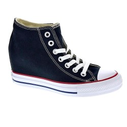Chuck Taylor Lux