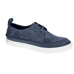 Clarks Kessell Craft