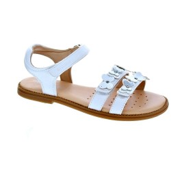 Geox Sandal Karly
