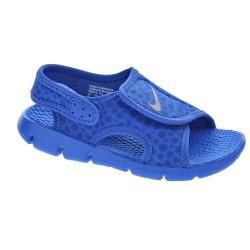 Nike Sunray Adjust 2