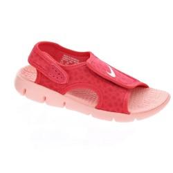 Nike Sunray Adjust 4