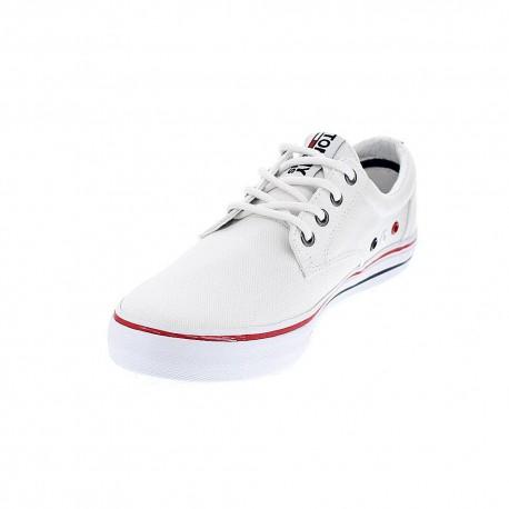 Textile Sneaker