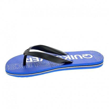 Molokai Nitro