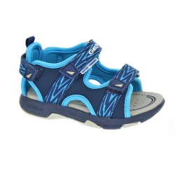 Geox Sandal Multi Boy