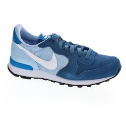Nike 629684 403
