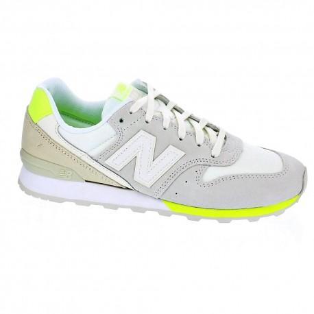 new balance 996 zapatillas mujer