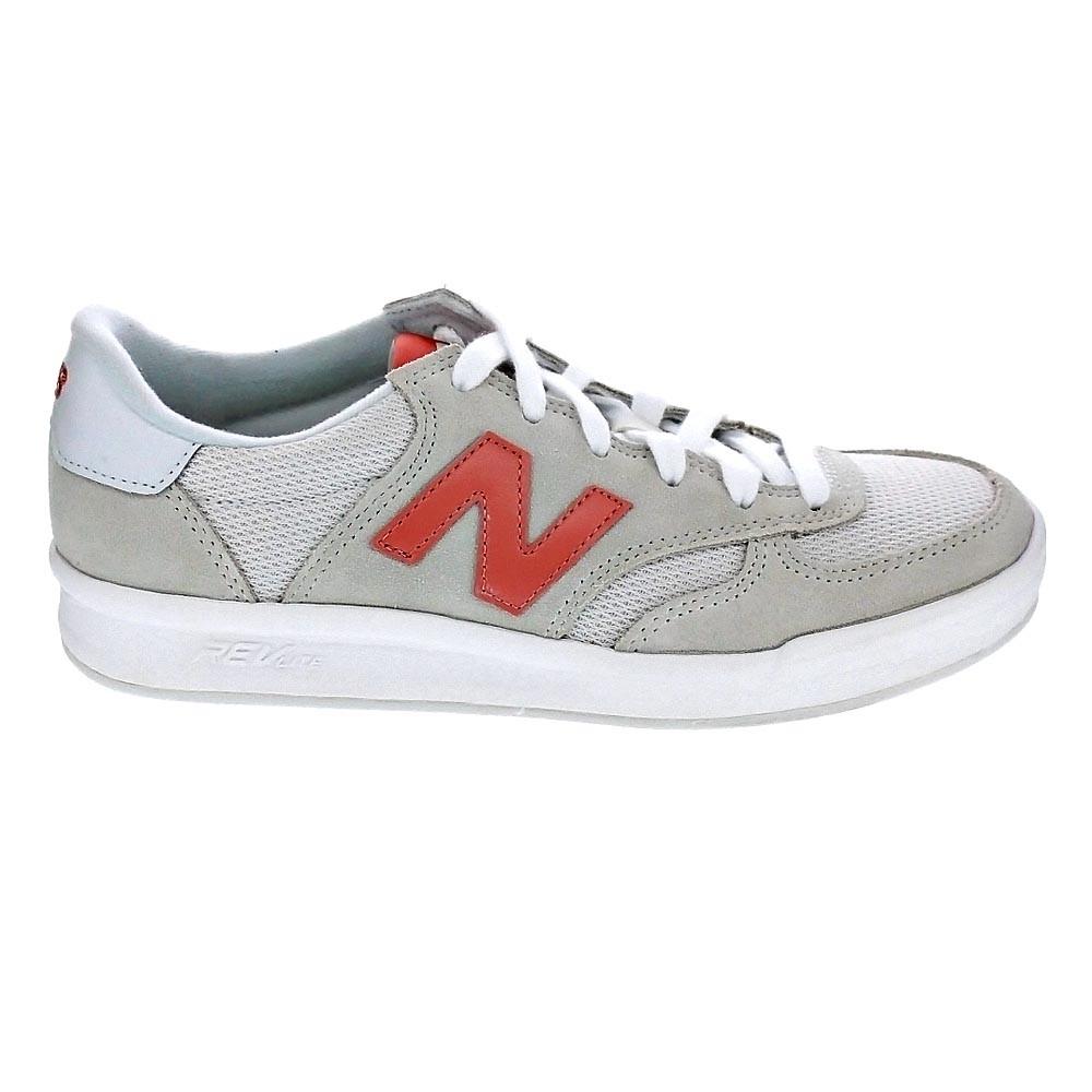 new balance 300 zapatillas mujer