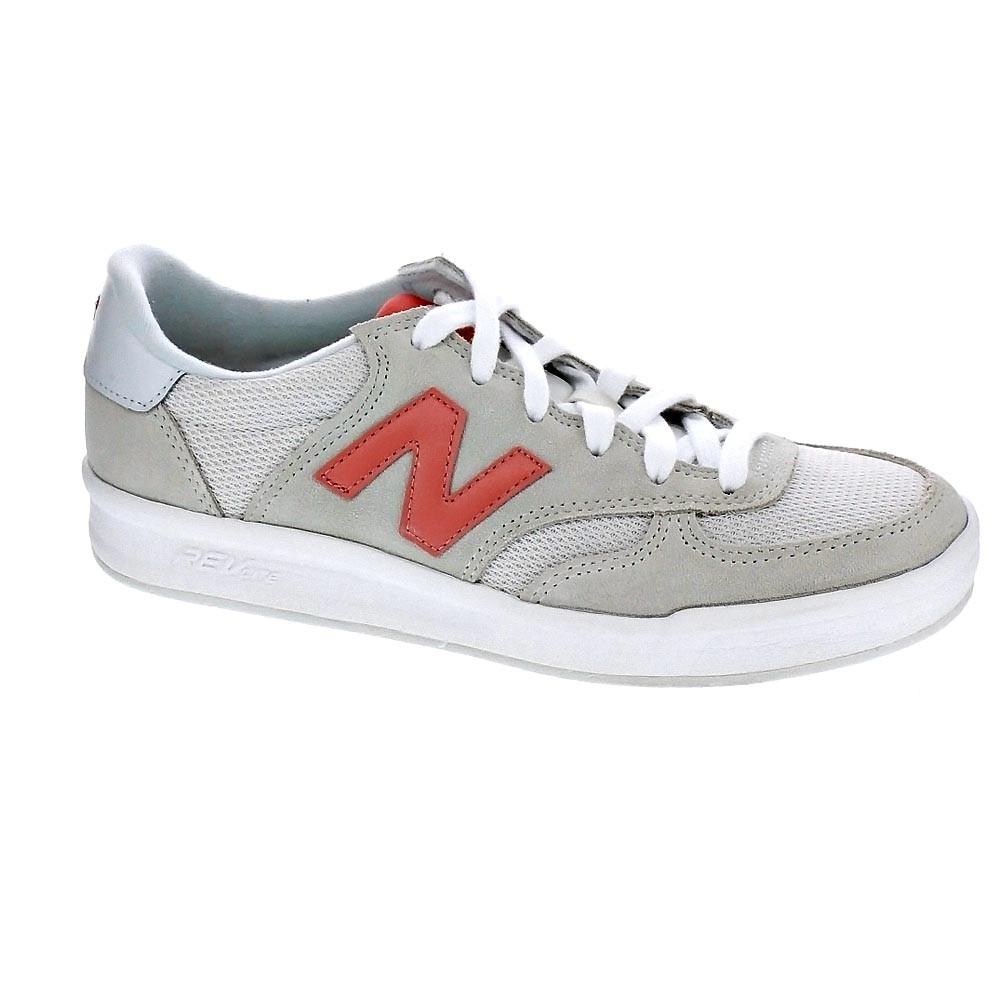 New Balance 300  Zapatillas bajas  Mujer