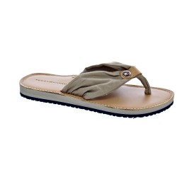 Tommy Hilfiger Footbed Beach
