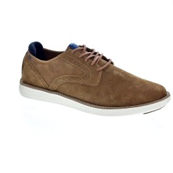 Pepe Jeans Derry Suede