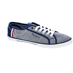 Pepe Jeans Aberman Court