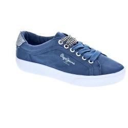 Pepe Jeans Rene Skate
