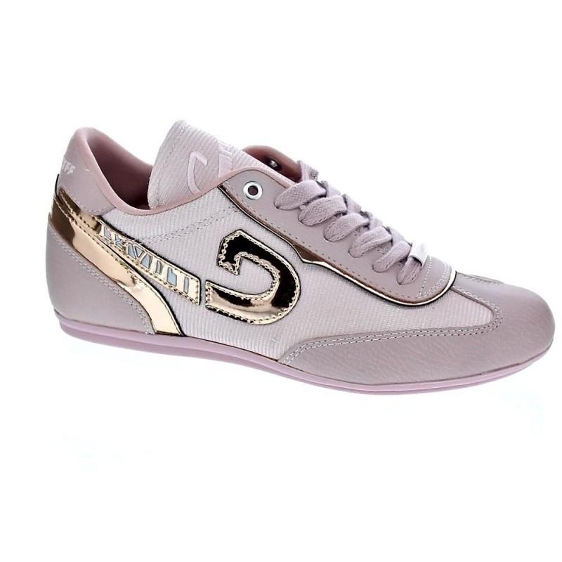 99ca01e9 Cruyff Classics Charm Rosa CC3681181480 Zapatillas bajas Mujer ...