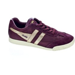 Gola Harrier Nylon