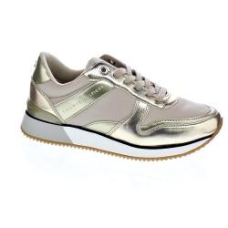 Metalic Sneaker