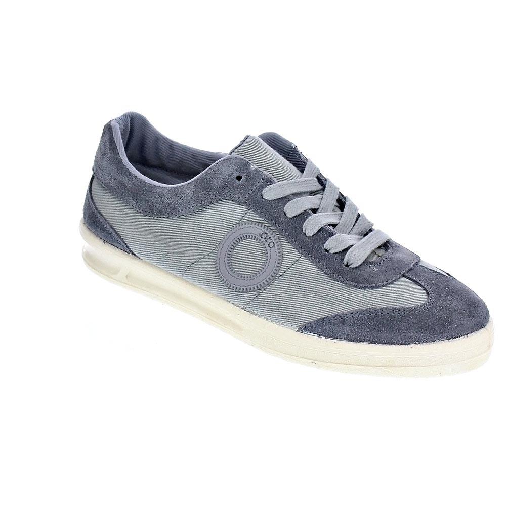 Zapatos promocionales para hombres y mujeres Aro Finca  Zapatillas bajas  Mujer