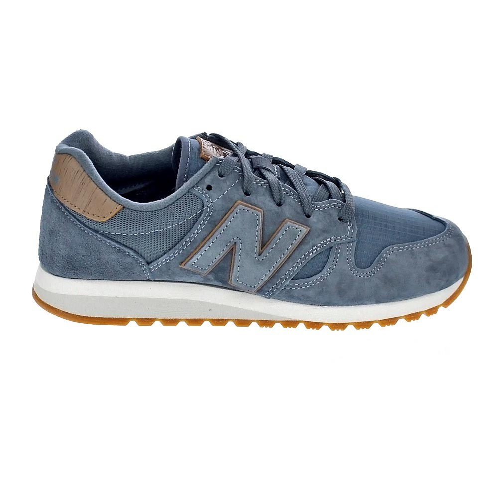 New Balance 520 Zapatillas bajas Hombre
