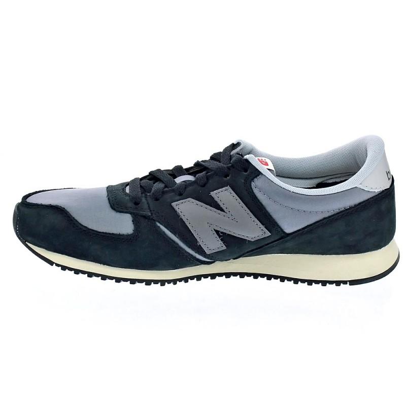 new balance 420 negro