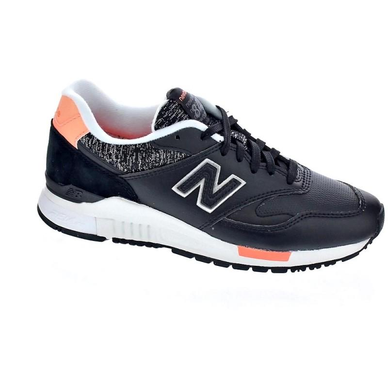 New Balance 840 Zapatillas bajas Mujer
