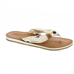 Tommy Hilfiger Sea 6e