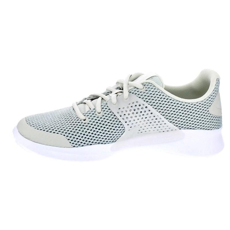 Zapatillas Hombre Nike Arrowz Beige 45,5 Beige
