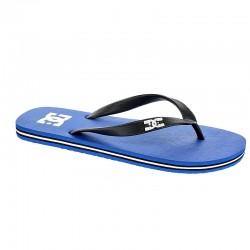 Dc Shoes Spray