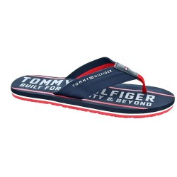 Tommy Hilfiger Smart Beach Sandal