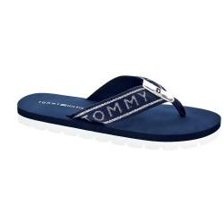 Flexible Essencial Beach Sandal
