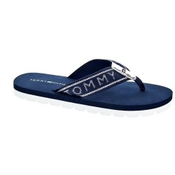 Flexible Essencial Beach Sandal