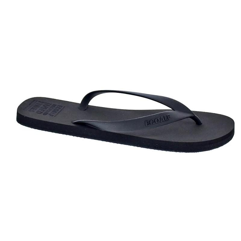 Flip Flop Blk