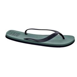 Flip Flop Khaki