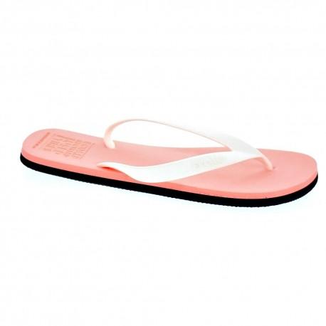 Flip Flop Pink