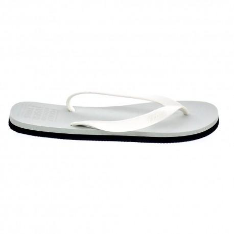 Flip Flop Mint