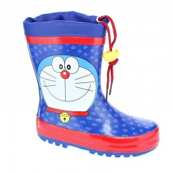 Doraemon 32016