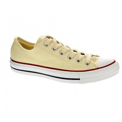 Converse Ckuck Taylor All Star