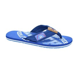 Tommy Hilfiger Essencial Beach Sandal