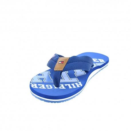 Essencial Beach Sandal