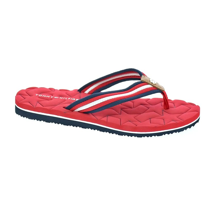 Comfort Low Beach Sandal