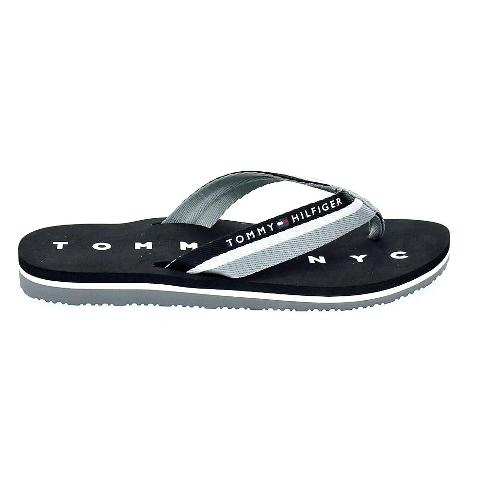 Tommy-Hilfiger-Loves-Ny-Chanclas-Mujer