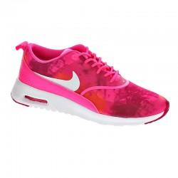 Nike Nike Air