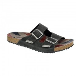 Pepe Jeans Pms90021