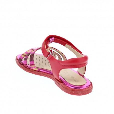 Sandal Karly