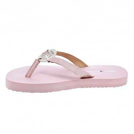 Playful Hardware Beach Sandal