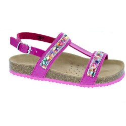 Geox New Sandal