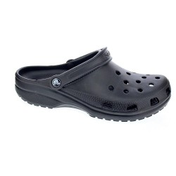 Crocs Classic U Blk